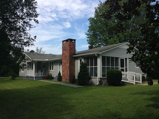 Residential/Single Family - Ocoee, TN (photo 1)