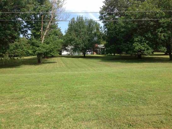 Residential/Single Family - Ocoee, TN (photo 3)