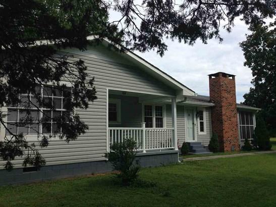 Residential/Single Family - Ocoee, TN (photo 4)