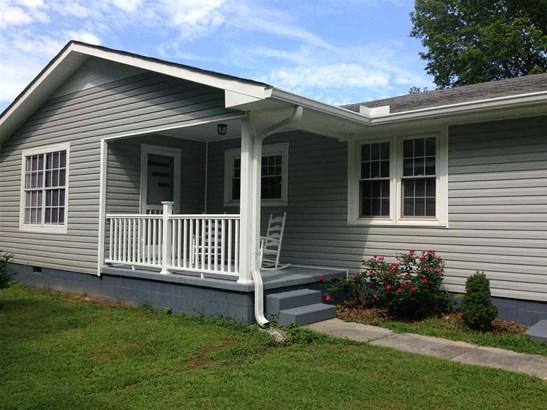 Residential/Single Family - Ocoee, TN (photo 5)
