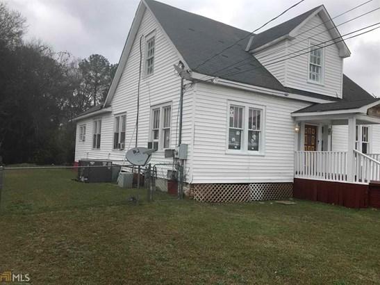 Residential/Single Family - Columbus, GA (photo 2)