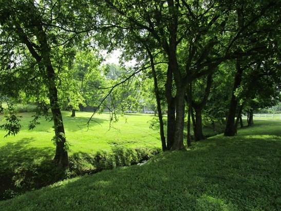 Residential/Single Family - Bethpage, TN (photo 3)