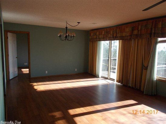 Residential/Single Family - Hot Springs Village, AR (photo 5)
