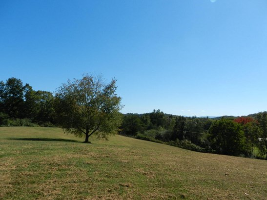 Lots and Land - Helenwood, TN