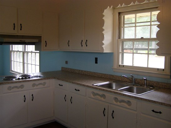 Residential/Single Family - Cherokee, AL (photo 3)
