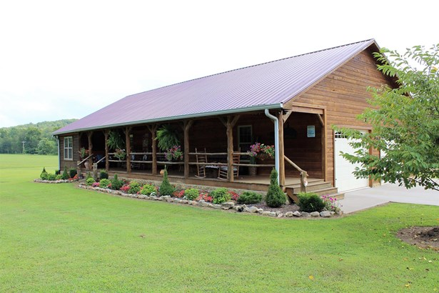 Residential/Single Family - Waverly, TN (photo 3)