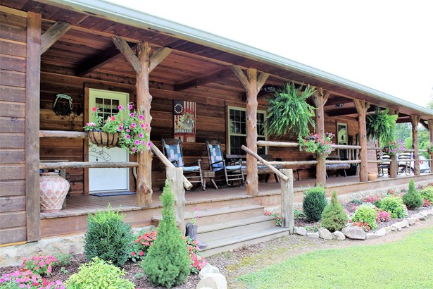 Residential/Single Family - Waverly, TN (photo 4)