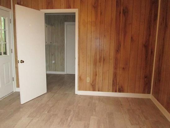 Residential/Single Family - Marion, AR (photo 5)