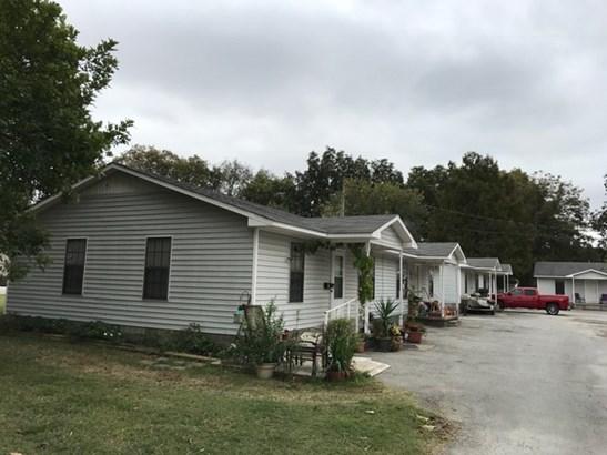Multi-Family - Alamo, TN (photo 2)