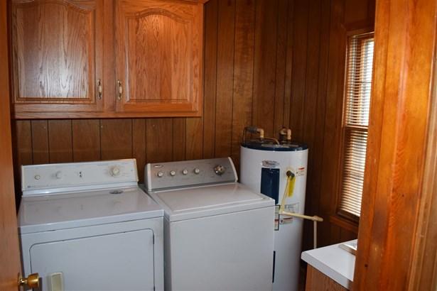Residential/Single Family - Henderson, TN (photo 2)