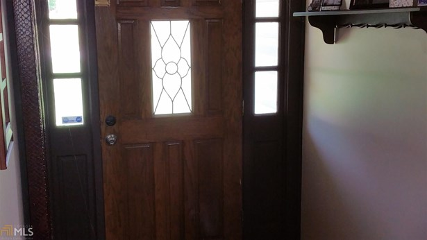 Residential/Single Family - Conyers, GA (photo 3)