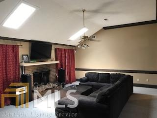 Residential/Single Family - Conyers, GA (photo 4)