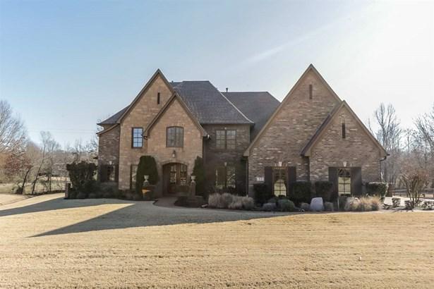 Residential/Single Family - Eads, TN