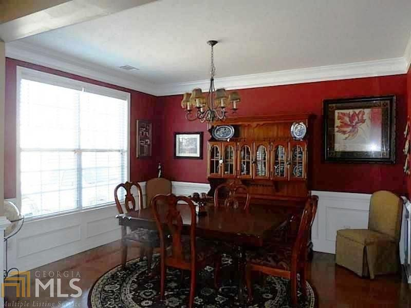 Residential/Single Family - Sugar Hill, GA (photo 3)