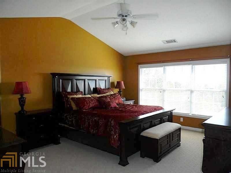 Residential/Single Family - Sugar Hill, GA (photo 5)