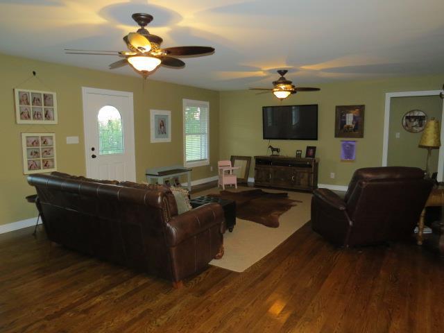 Residential/Single Family - Pulaski, TN (photo 4)