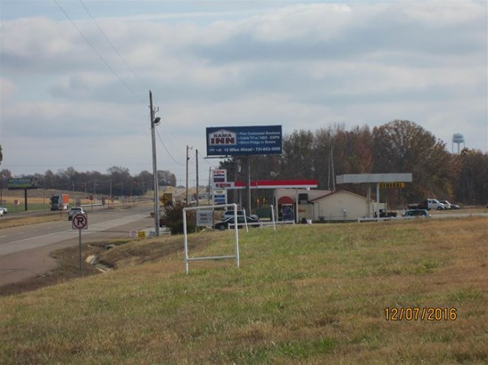 Lots and Land - Friendship, TN (photo 5)