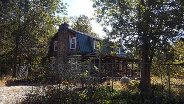 Residential/Single Family - Antioch, TN (photo 3)