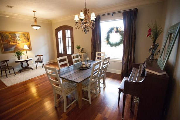Residential/Single Family - Canton, MS (photo 5)