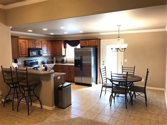Residential/Single Family - Gentry, AR (photo 3)