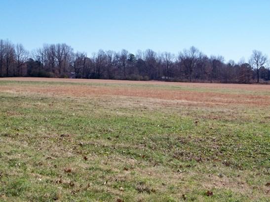 Lots and Land - Jonesboro, AR (photo 3)