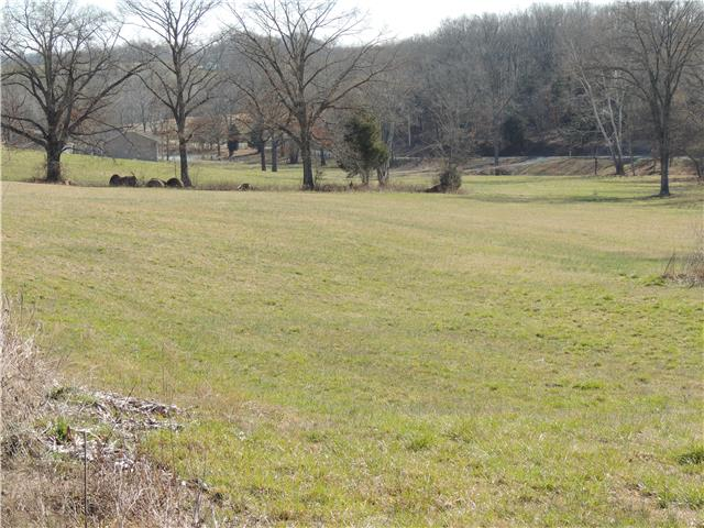 Lots and Land - Palmyra, TN (photo 4)