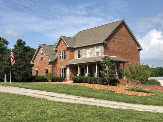 Residential/Single Family - Cumberland City, TN (photo 2)