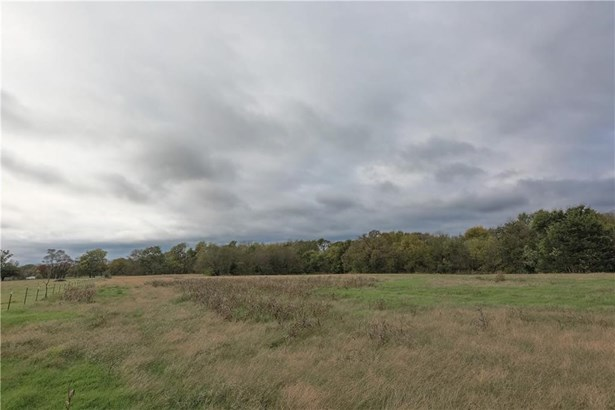 Lots and Land - Pea Ridge, AR (photo 4)