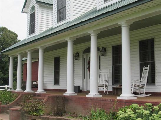 Residential/Single Family - Ripley, TN (photo 2)
