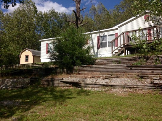 Residential/Single Family - Afton, OK (photo 5)