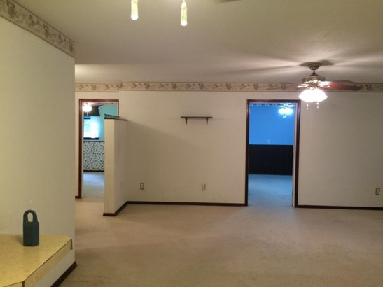 Residential/Single Family - Bernice, OK (photo 5)