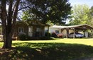 Residential/Single Family - Royal, AR (photo 1)