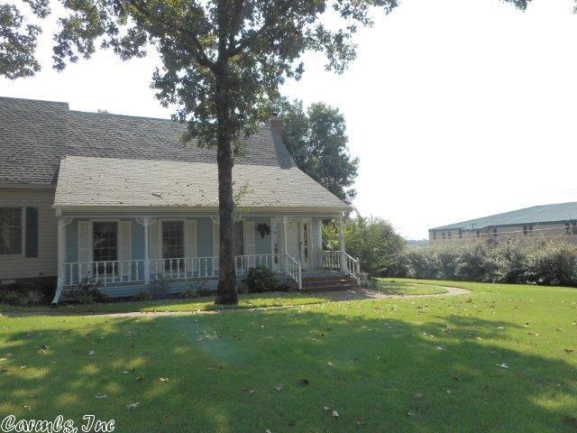 Condo - Searcy, AR (photo 2)