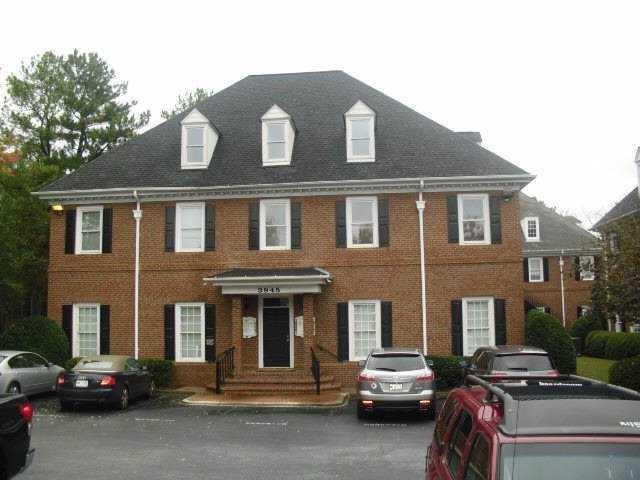 Rental - Norcross, GA (photo 1)