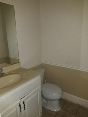Rental - Norcross, GA (photo 4)