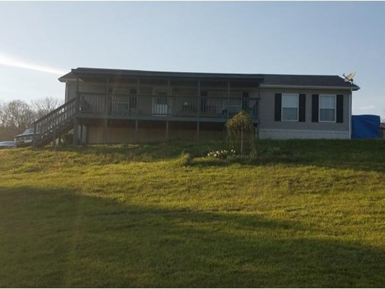 Residential/Single Family - Greeneville, TN (photo 1)