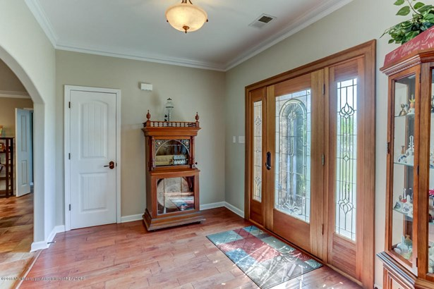 Residential/Single Family - Coldwater, MS (photo 5)