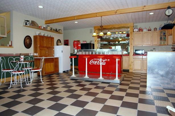 Residential/Single Family - Monterey, TN (photo 5)