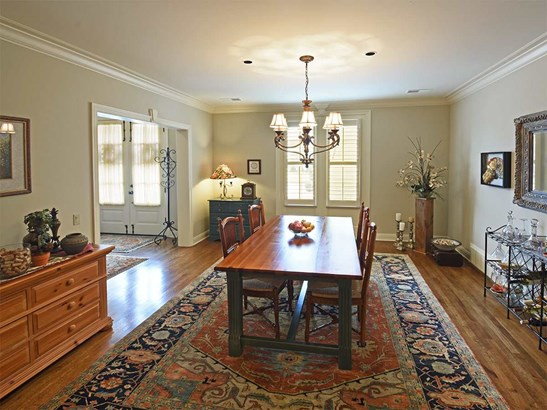 Residential/Single Family - Germantown, TN (photo 4)