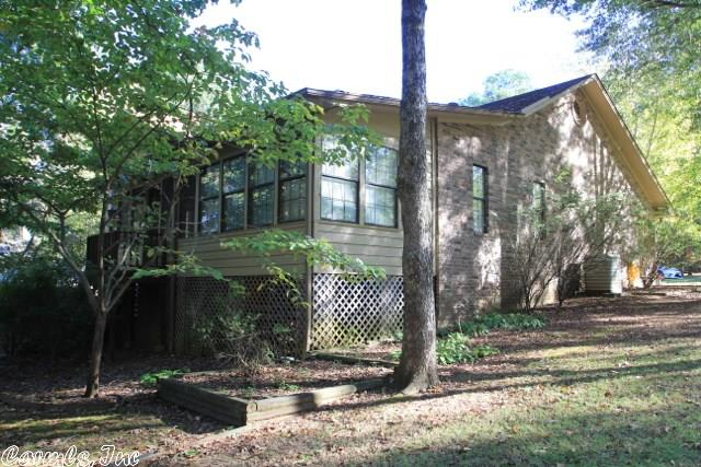 Residential/Single Family - Houston, AR (photo 5)