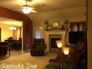 Residential/Single Family - Benton, AR (photo 4)