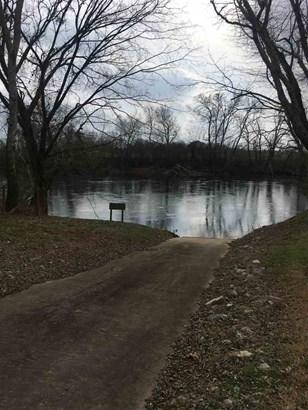 Lots and Land - Calhoun, TN (photo 4)