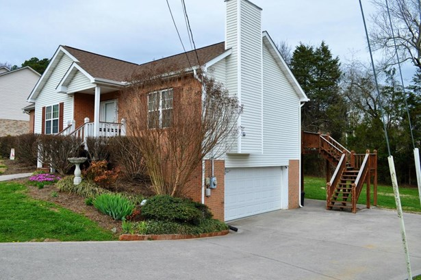Residential/Single Family - Knoxville, TN (photo 4)