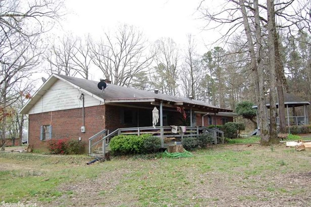 Residential/Single Family - Tumbling Shoals, AR (photo 3)