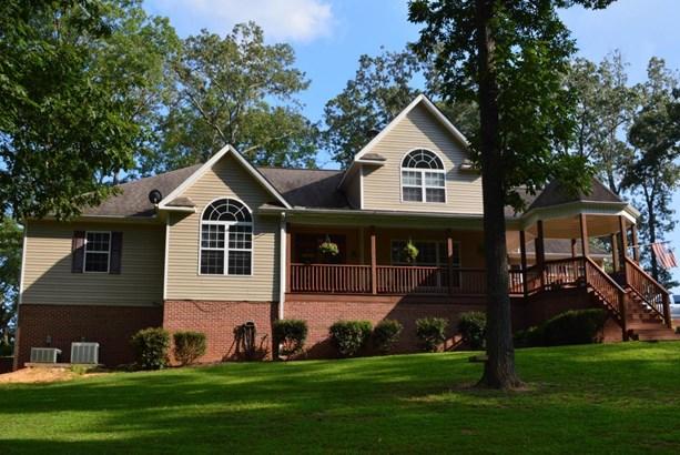 Residential/Single Family - Dunlap, TN (photo 2)