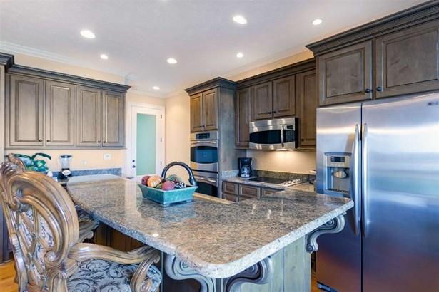 Residential/Single Family - Savannah, TN (photo 2)