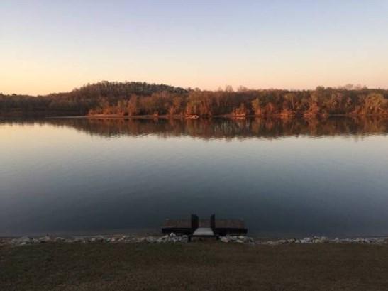 Residential/Single Family - Bath Springs, TN (photo 2)