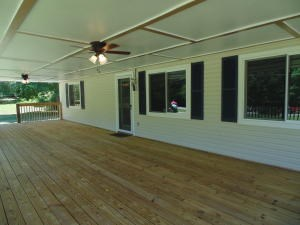 Residential/Single Family - Harrison, TN (photo 5)
