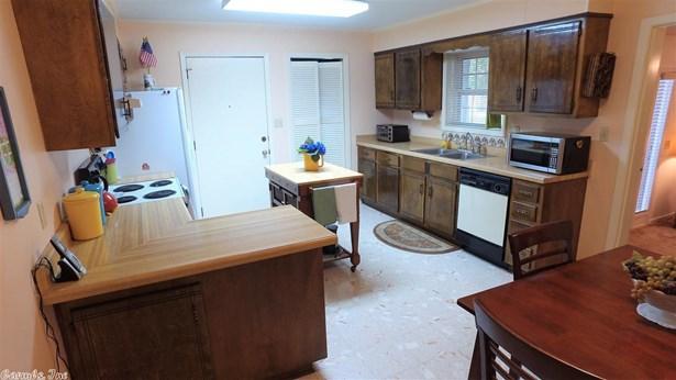 Residential/Single Family - Carlisle, AR (photo 2)