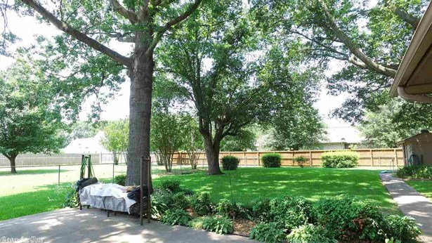 Residential/Single Family - Carlisle, AR (photo 3)